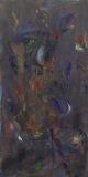 Min-målning-1be