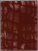 20x15-07-n.38-mini