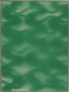 20x15-07-n.28-mini