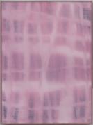 20x15-07-n.37-mini