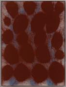 20x15-07-n.45-mini